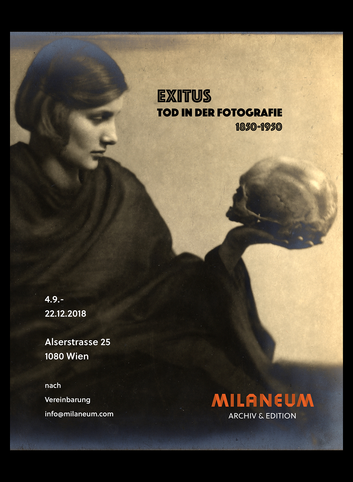 EXITUS-Plakat kl